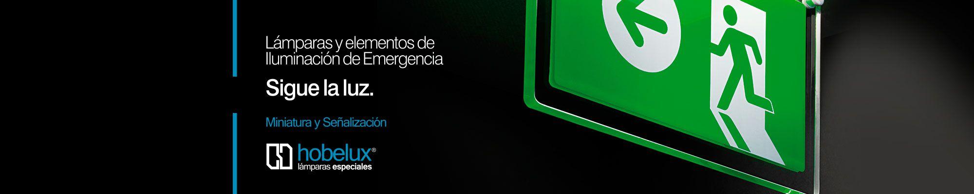 SLD1_iluminacion_emergencia
