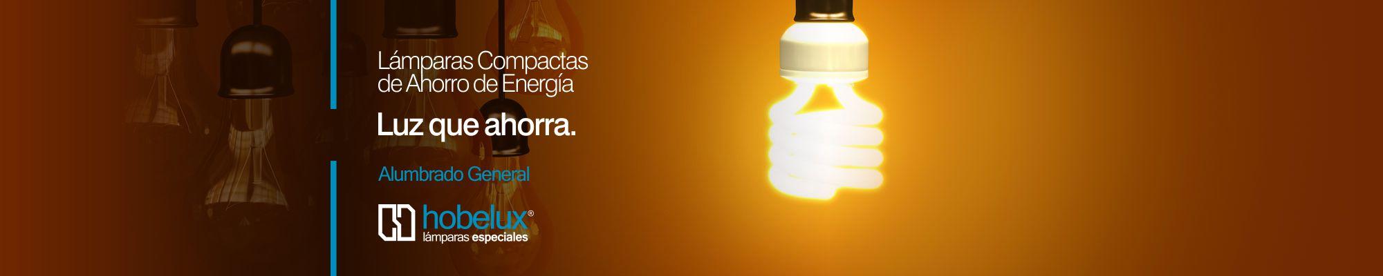 SLD2_iluminacion_ahorro