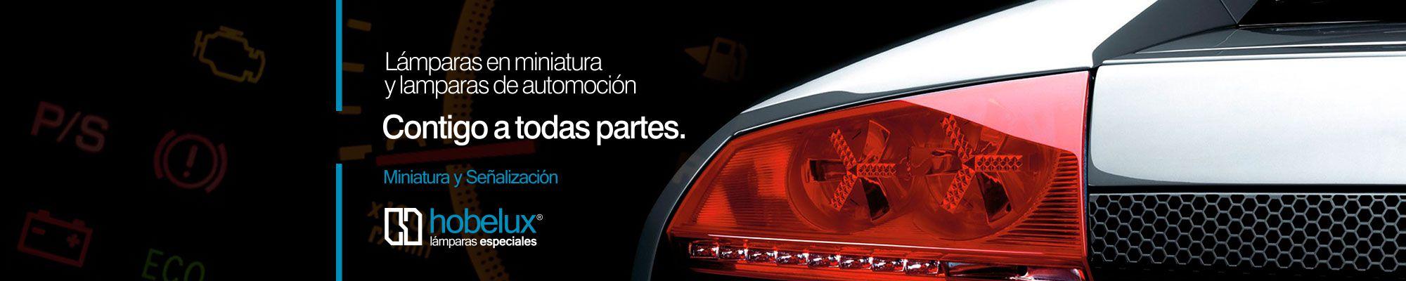 SLD3_iluminacion_automocion