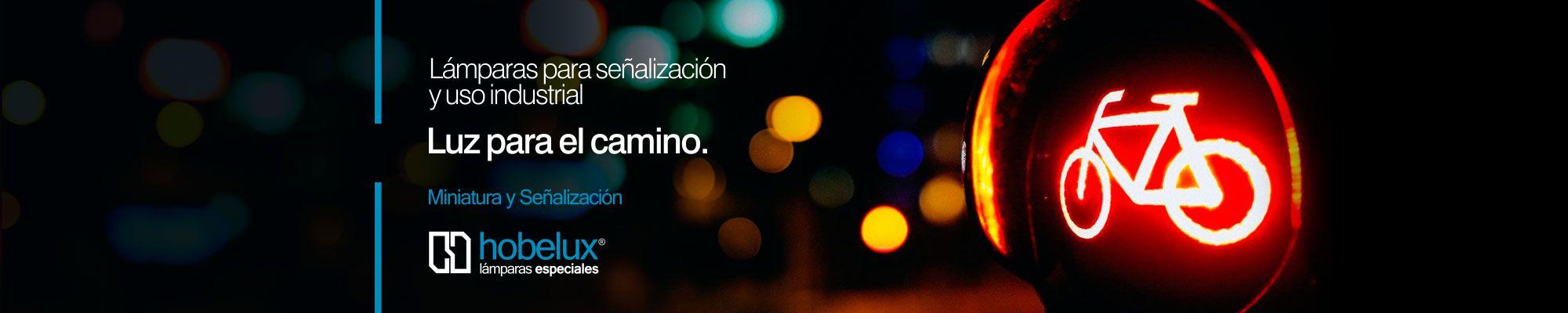 SLD6b_iluminacion_señales