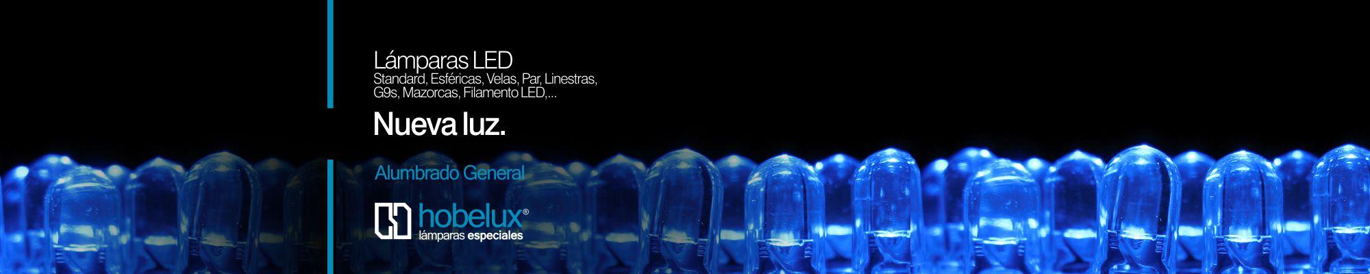 SLD9_iluminacion_LED